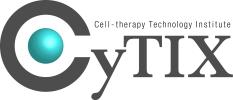 CyTIX